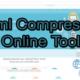 Html Compressor Online Tool