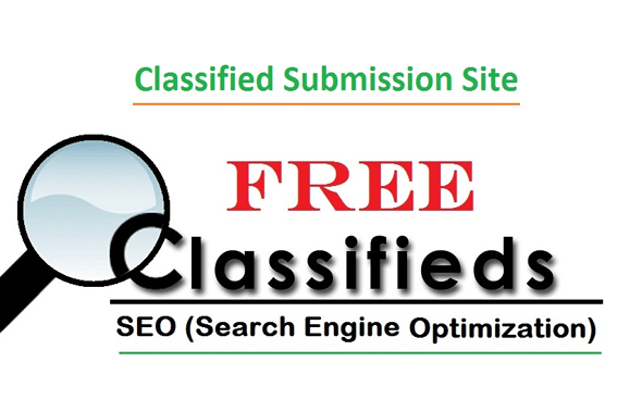 Classified Submission Tutorial in Hindi