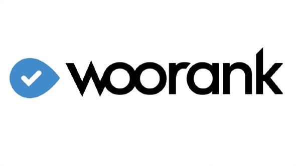 Woorank Tutorial -Best SEO Tool