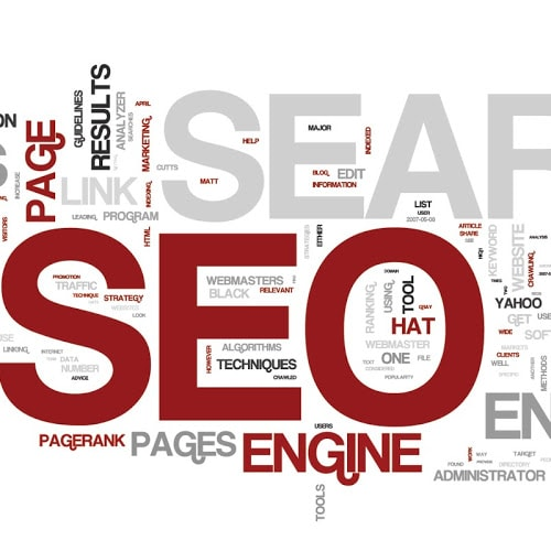 SEO as a career in India SEO Advice