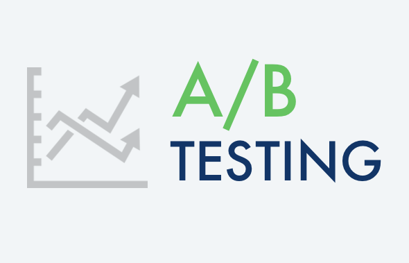 What is A/B Testing and How to Use it in Hindi?