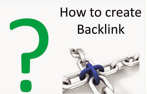 How to create backlinks for SEO in Hindi | Tips and Tricks