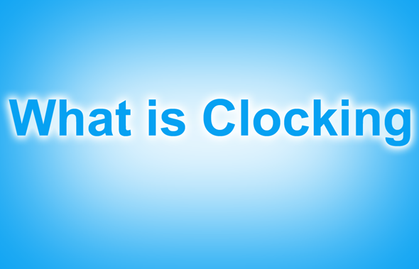 What is Cloacking in SEO (Hindi)