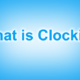 What is Cloacking in SEO ?