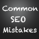 10 common mistakes done by bloggers