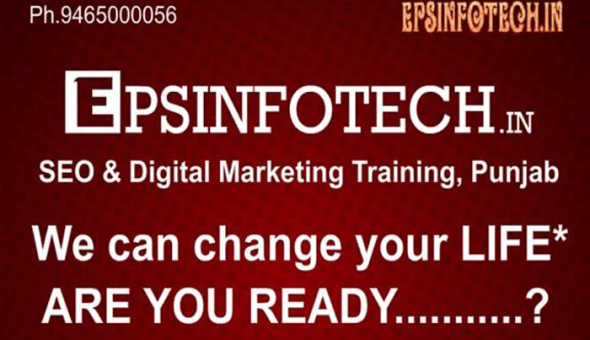 Internet digital marketing Punjab