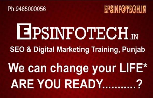 Best Digital Marketing punjab