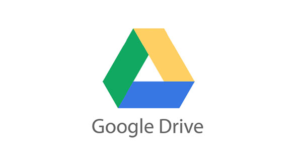 What is Google Drive in Hindi? How to use it?