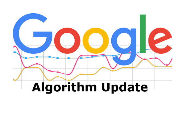 Google Algorithm Updates Tutorial in Hindi