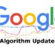 Google Algorithm Updates Tutorial in Hindi