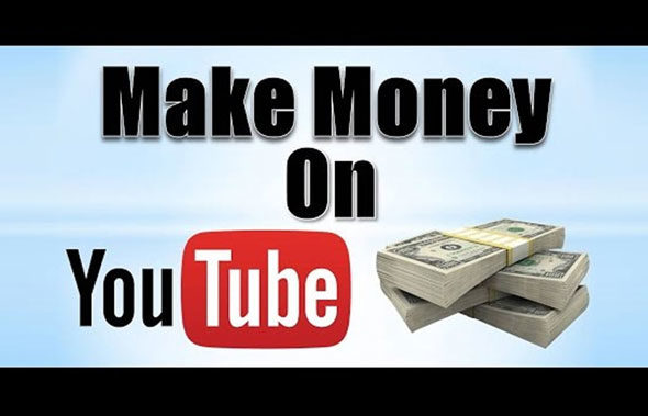 How to make Money From Youtube Channel (Hindi)