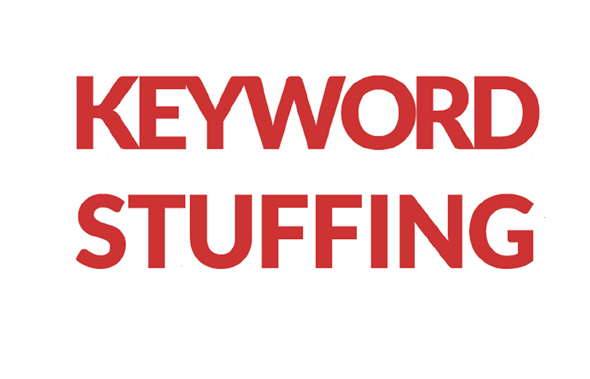 What is Keyword Stuffing in SEO?(Hindi)