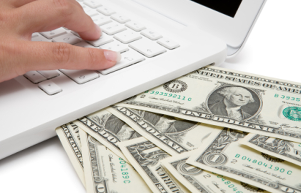 Money Making Tips -For Bloggers