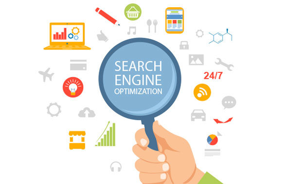 What is Search Engine Optimization Hindi ?