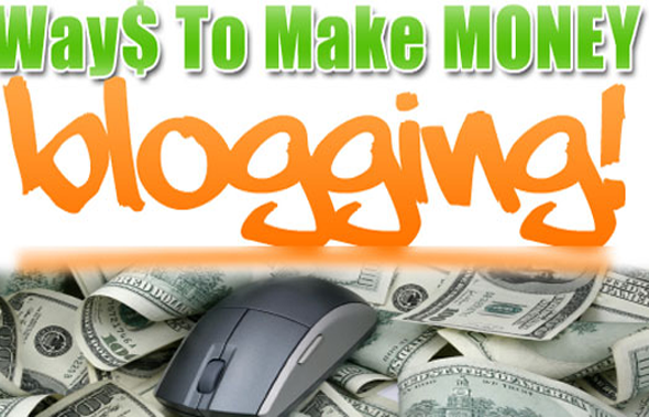 How to Make Money on Blog for Beginners (Hindi)