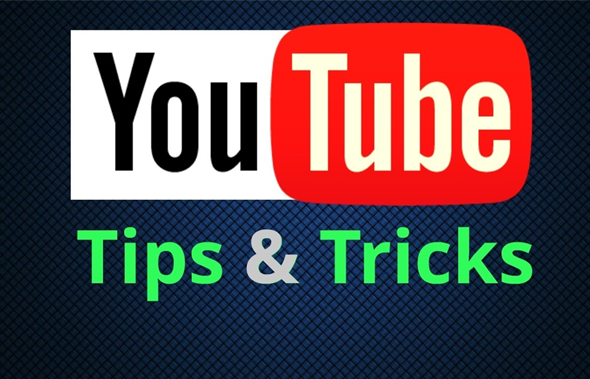 How to Grow Your Youtube Channel Fast with Easy Tips and Tricks