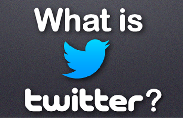 What is Twitter and How to Create a Twitter Account in Hindi