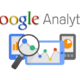 Google Analytics Tutorials in Hindi