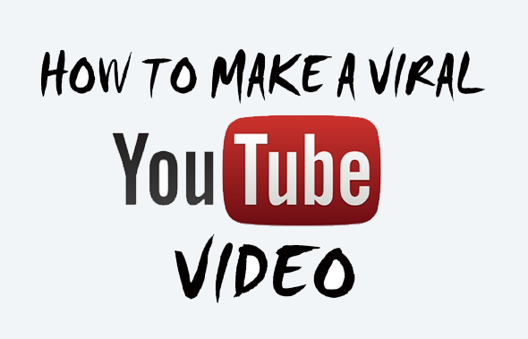 Youtube पर video को viral करे – within 10 days – Hindi SEO Tutorials