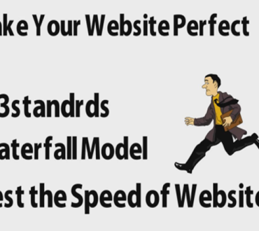 Tips For Increasing The Speed Of Current Website