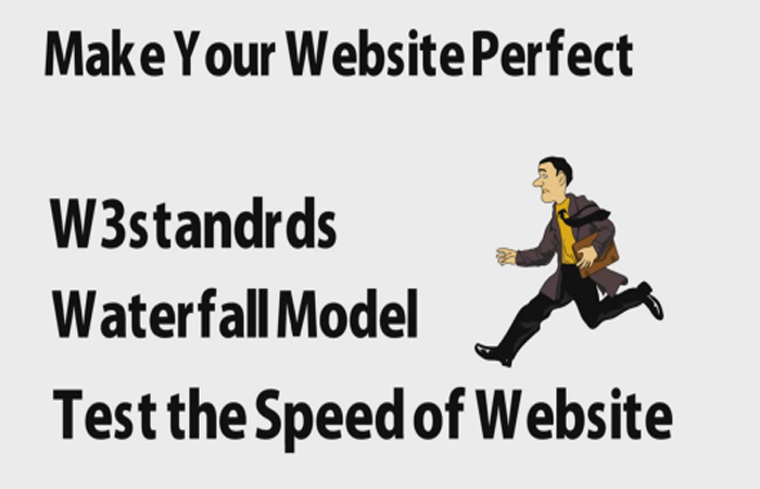 Tips For Increasing The Speed Of Your Current Website