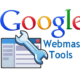 Google Webmaster Tool Tutorial in Hindi