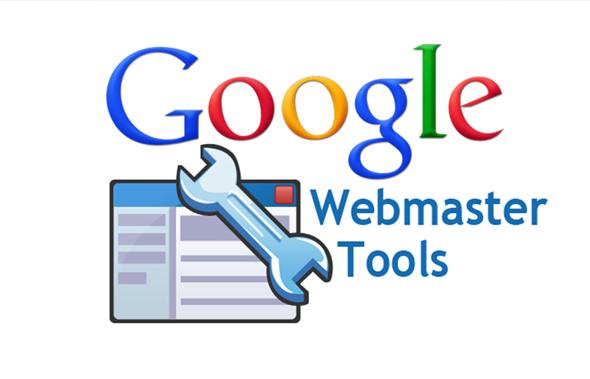 Google Webmaster Tool Tutorial in Hindi